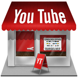 Your Ultimate Guide To Youtube Marketing
